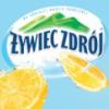 Michal_Zywiec_Zdroj