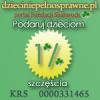 gggosia24
