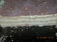 post-2690-1192712775_thumb.jpg