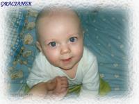post-5677-1193590424_thumb.jpg