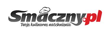 Forum Kulinarne Smaczny.pl