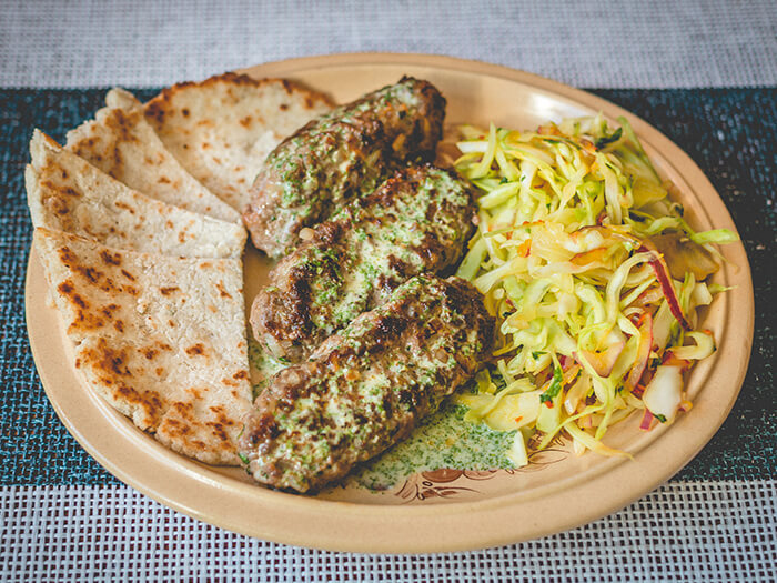 kebaby-krok-9.jpg