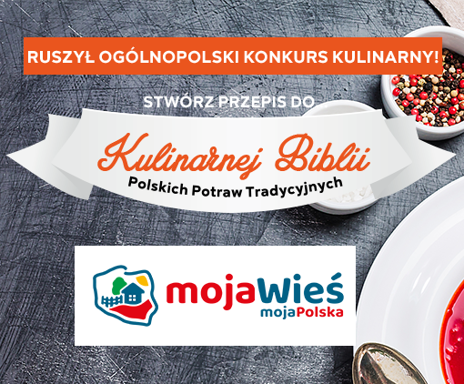mojekgw_artykul konkurs bibila_kwadrat.png