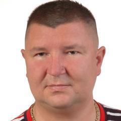 andrzej_sadlowsk