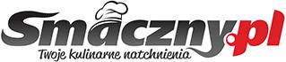 smaczny.pl - portal z przepisami